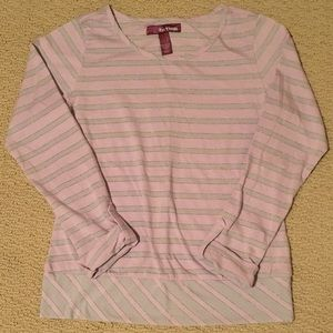 Epic Threads Long Sleeves Shirt